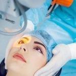 Urgent Dermatology